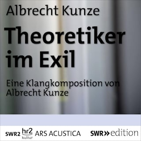 Theoretiker im Exil