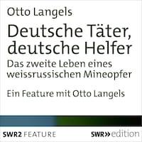 Deutsche Täter, deutsche Helfer