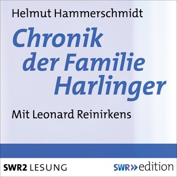 Chronik der Familie Harlinger