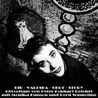 Die-Valeska-Gert-Story