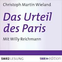 Das Urteil des Paris