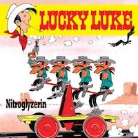 12: Nitroglyzerin