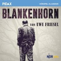 Blankenhorn