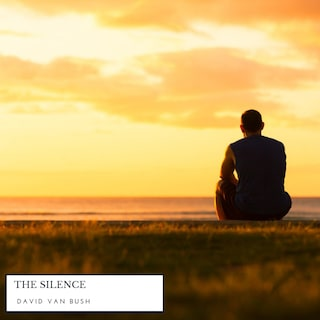The Silence: What It Is, How To Use It