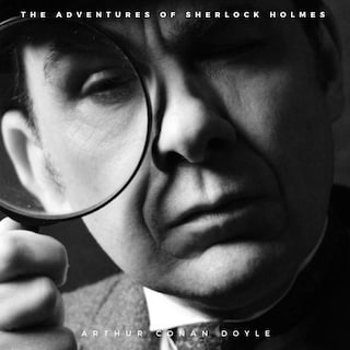 The Adventures of Sherlock Holmes (LBA Classics)