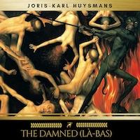 The Damned (Là-bas)