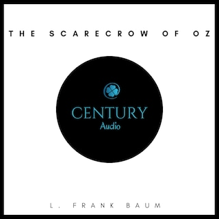 The Scarecrow of Oz