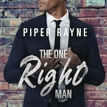 The One Right Man