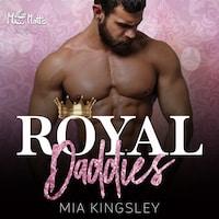 Royal Daddies