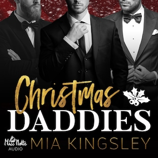 Christmas Daddies
