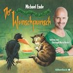 Der satanarchäolügenialkohöllische Wunschpunsch - Die Lesung