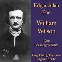 Edgar Allan Poe: William Wilson