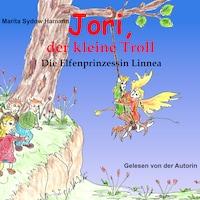 Jori, der kleine Troll (7)