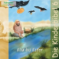 Elia bis Ester