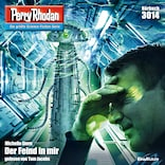 Perry Rhodan 3014: Der Feind in mir