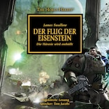 The Horus Heresy 04: Der Flug der Eisenstein