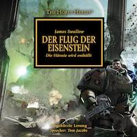 The Horus Heresy 04: Der Flug der Eisenstein