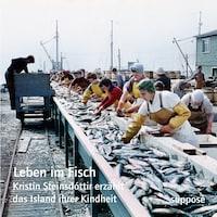 Leben im Fisch