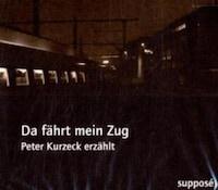 Da fährt mein Zug