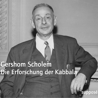 Die Erforschung der Kabbala