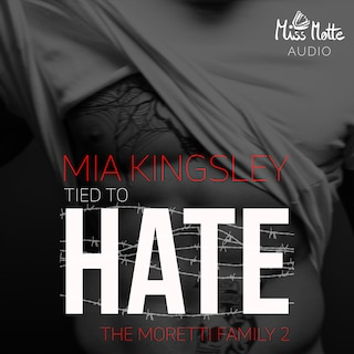 Tied To Hate