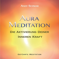 Aura-Meditation