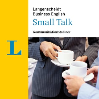 Langenscheidt Small Talk