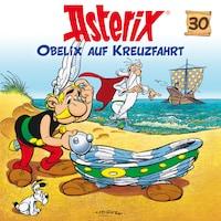 30: Obelix auf Kreuzfahrt