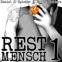 Restmensch 1