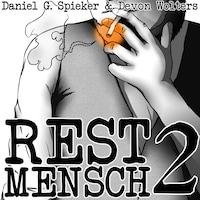 Restmensch 2