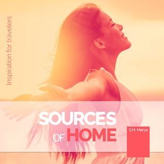 Sources of Home