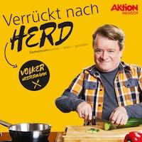 Volker Westermann - Verrückt nach Herd