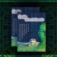 Code entschlüsselt