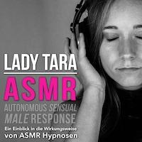 Asmr - Autonomous Sensual Male Response