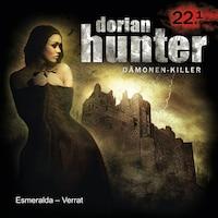 22.1: Esmeralda - Verrat