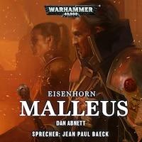 Warhammer 40.000: Eisenhorn 02
