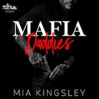 Mafia Daddies