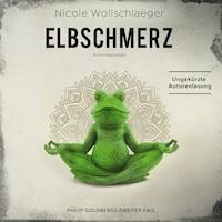 ELBSCHMERZ