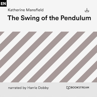 The Swing of the Pendulum