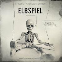 ELBSPIEL