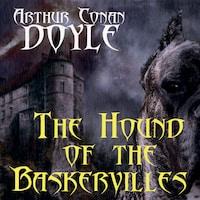 The Hound of the Baskervilles (Arthur Conan Doyle)