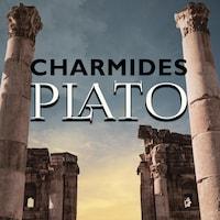 Plato - Charmides