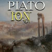 Plato - Ion