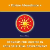 Divine Abundance