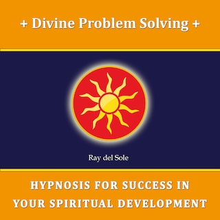 Divine Problem Solving