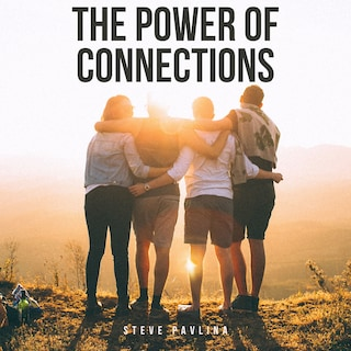 The Power of Connections