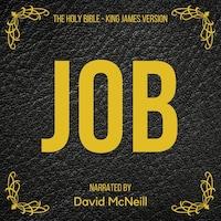 The Holy Bible - Job