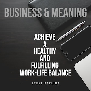 Business and Meaning
