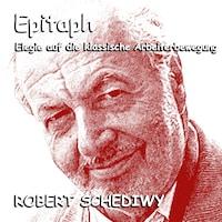 Epitaph (Elegie auf die klassische Arbeiterbewegung)