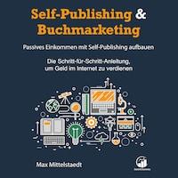Self-Publishing & Buchmarketing